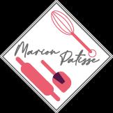 Marion pâtisse